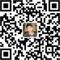 复件 mmqrcode1479309364358.JPG